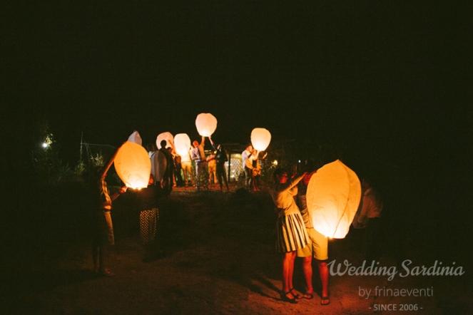 lighting_weddingsardinia (9)