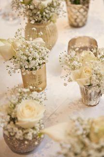 Metallic theme wedding_2016 (3)