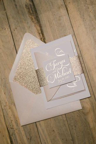 Metallic theme wedding_2016 (5)