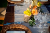 rustic wedding sardinia (1)