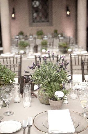 rustic wedding sardinia (4)
