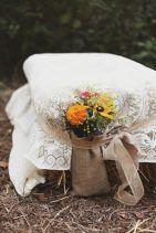 rustic wedding sardinia (6)