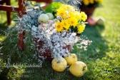 rustic wedding sardinia (7)