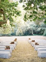 rustic wedding sardinia