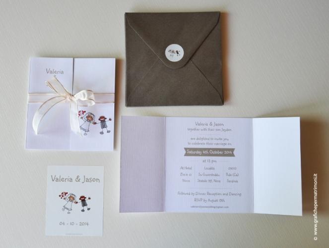 Wedding graphic (15)