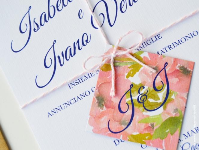 Wedding graphic (8)
