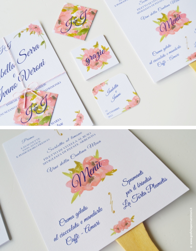 Wedding graphic (9)