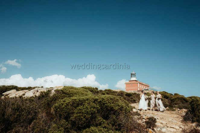 lighthouse-wedding-sardinia_cd-15