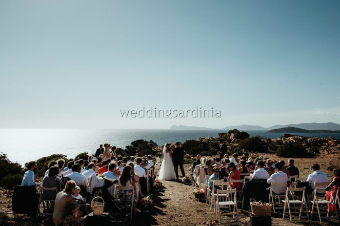 lighthouse-wedding-sardinia_cd-20