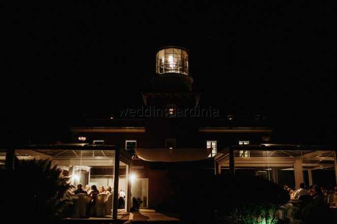 lighthouse-wedding-sardinia_cd-48