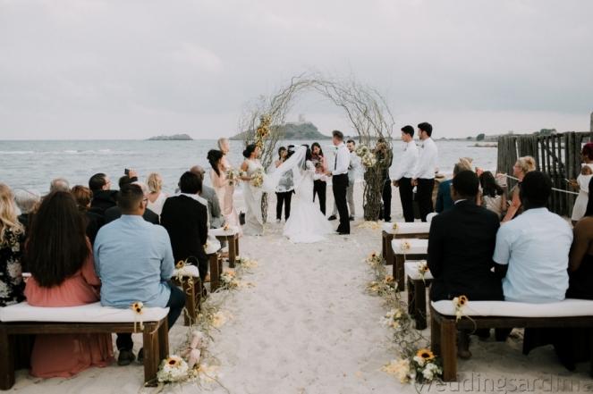mc_beach-wedding_pula-29