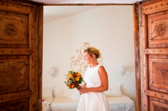 oo_beach-wedding-sardinia-15