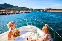 oo_beach-wedding-sardinia-17
