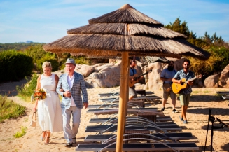 oo_beach-wedding-sardinia-22