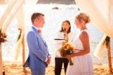 oo_beach-wedding-sardinia-24