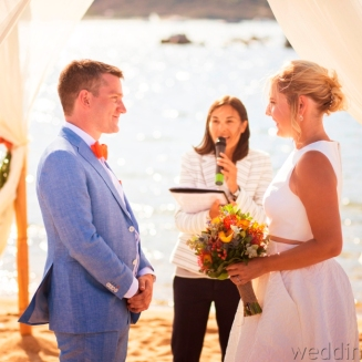 oo_beach-wedding-sardinia-24