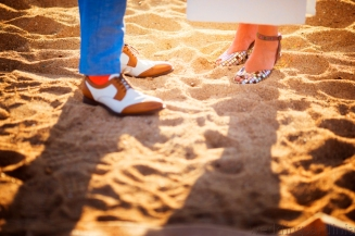oo_beach-wedding-sardinia-38