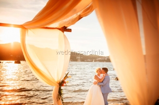 oo_beach-wedding-sardinia-42