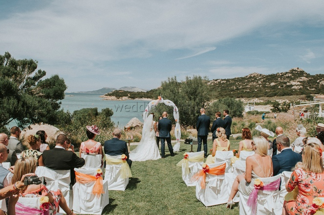 C&G wedding in olbia (21)