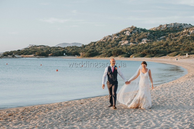 C&G wedding in olbia (50)