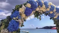 Blue wedding in Sardinia (10)