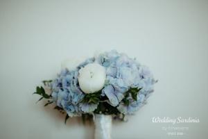 Blue wedding in Sardinia (12)