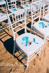 Blue wedding in Sardinia (3)
