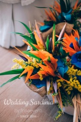 Blue wedding in Sardinia (4)