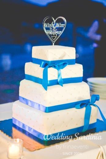 Blue wedding in Sardinia (7)