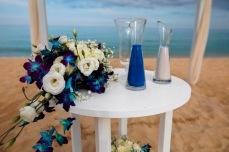 Blue wedding in Sardinia (9)