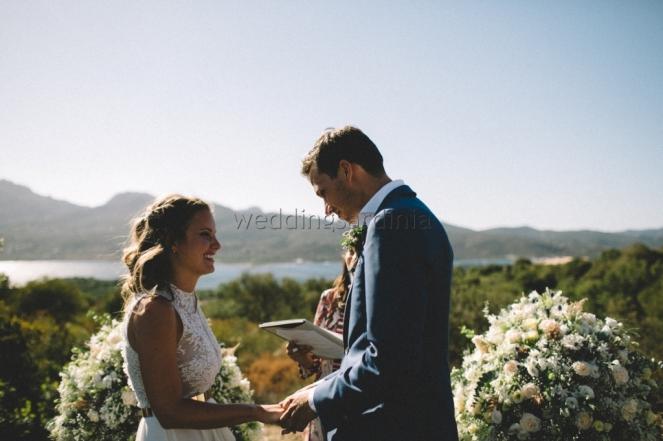 N&T_porto rotondo wed (18)