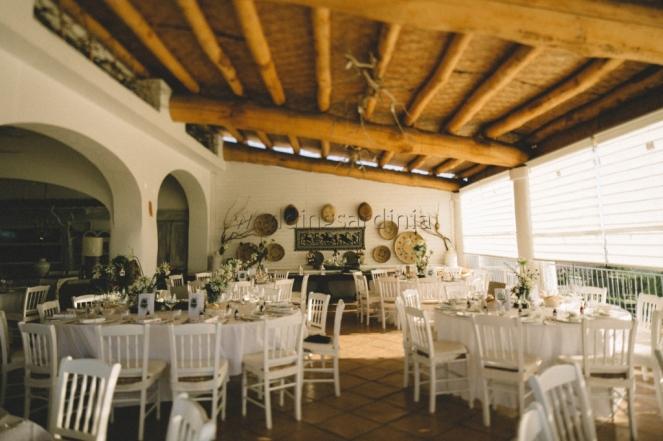 N&T_porto rotondo wed (38)