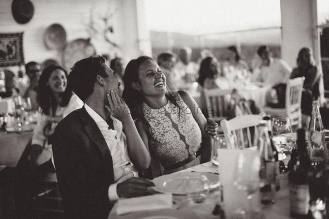 N&T_porto rotondo wed (45)