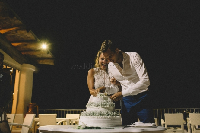 N&T_porto rotondo wed (48)