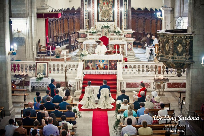 catholic wedding in Sardinia (6)