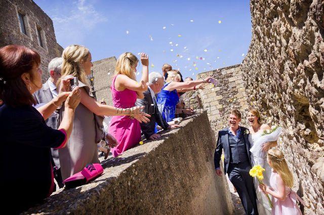 Wedding in Castelsardo (1)
