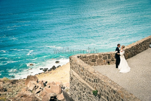 Wedding in Castelsardo (12)