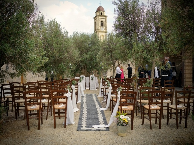 historic venue sardinia 03