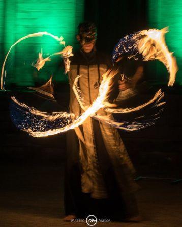 fire jugglers sardinia italy (3)
