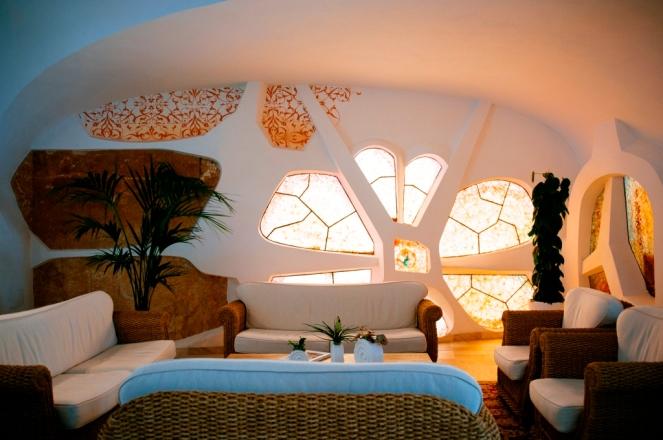 hotel in SArdinia(2)