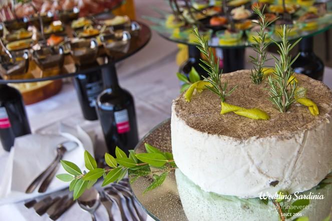 Sardinian food (3)