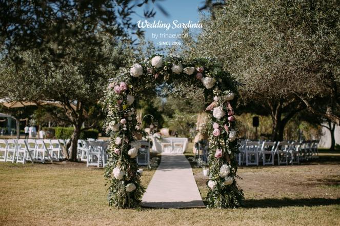 R&P-wedding-07072017-sardiniadestinationweddingphotographer-laurastramacchia-theredtuft-0172