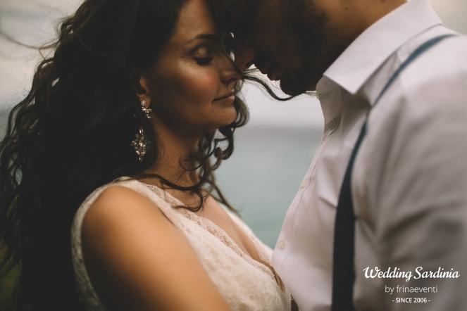 bohemian wedding villasimius (22)