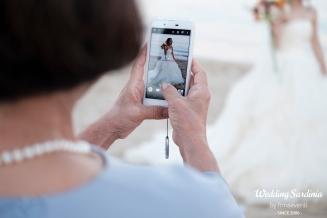y&r beach wedding costarei (10)