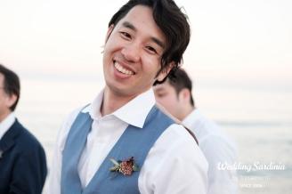 y&r beach wedding costarei (11)