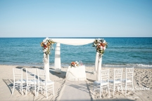 y&r beach wedding costarei (13)