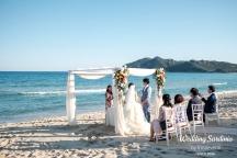 y&r beach wedding costarei (14)