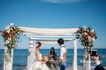 y&r beach wedding costarei (15)