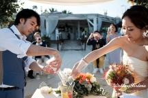 y&r beach wedding costarei (16)