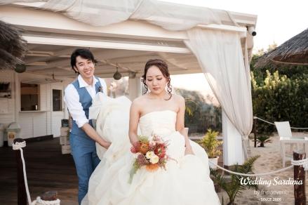 y&r beach wedding costarei (17)